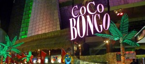 Cancun_coco_bongo